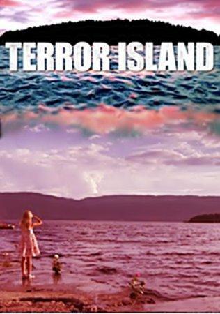Скачать с letitbit Утойа: остров ужаса (2011)