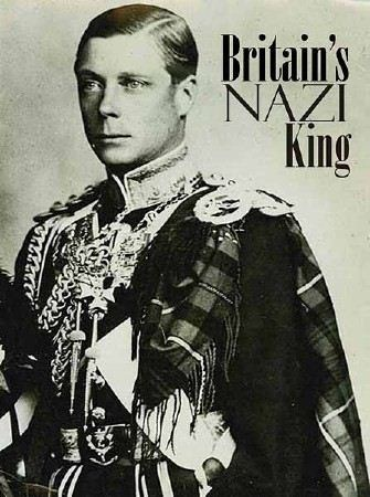 Скачать с letitbit  Британский король-нацист / Britains Nazi King (2010) SA ...