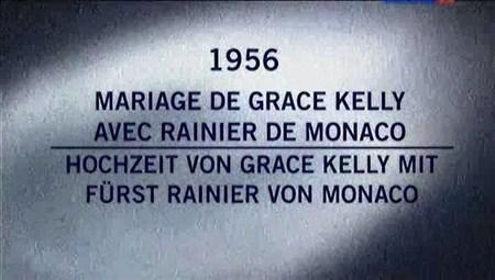 Скачать с letitbit  Архивные тайны. Свадьба Грейс Келли и принца Ренье. 195 ...