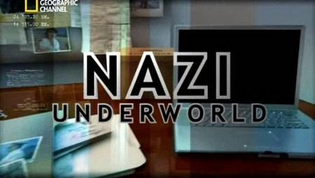 Скачать с letitbit  Последние тайны Третьего рейха: Архитектор Гитлера / Na ...