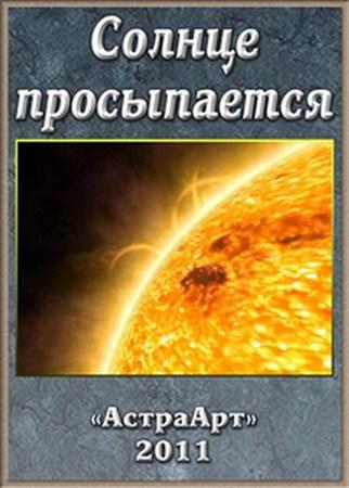 Скачать с letitbit  Солнце просыпается (2011) SATRip