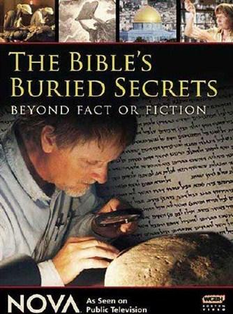 Скачать с letitbit  ВВС: Захороненные секреты Библии / ВВС: Bibles Buried S ...