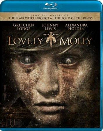 Скачать с letitbit Крошка Молли (2011)