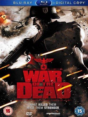 Скачать фильм Война Стоуна (2011)