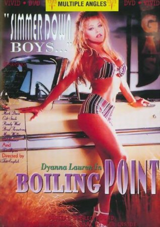 Скачать с letitbit Boiling Point [1995] DVDRip