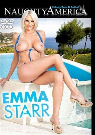 Скачать с letitbit Emma Starr [2012] DVDRip