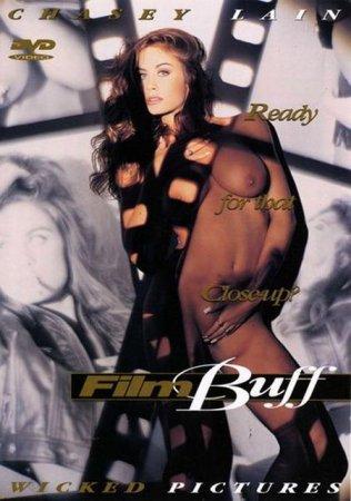 Скачать с letitbit Film Buff [1994] DVDRip