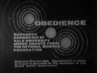 Скачать с letitbit  Повинуемость / Obedience (1965) TVRip