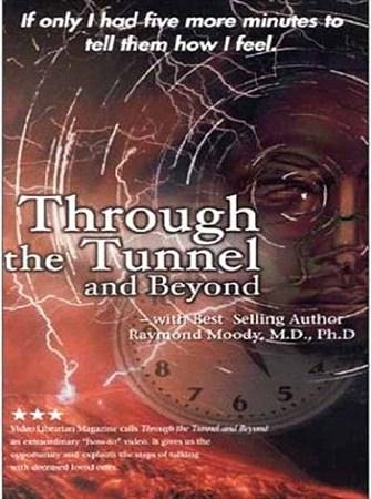 Скачать с letitbit  Через туннель и дальше / Through the Tunnel & Beyond (2 ...