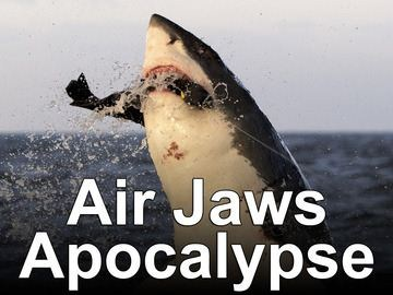 Скачать с letitbit  Челюсти: апокалипсис / Air Jaws: Apocalypse (2012) HDTV ...