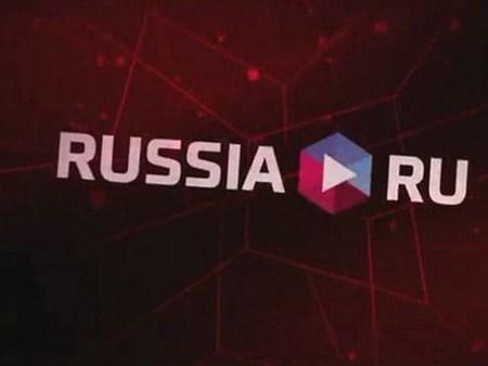 Скачать с letitbit  А.Г. Дугин о фильме