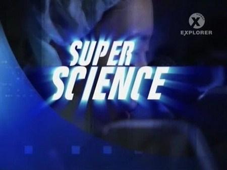 Скачать с letitbit  Нанотехнологии. Южная Корея / Nano Technology. South Ko ...