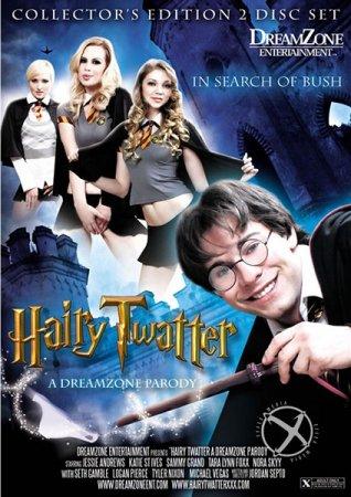 Скачать Hairy Twatter The Parody [2012]
