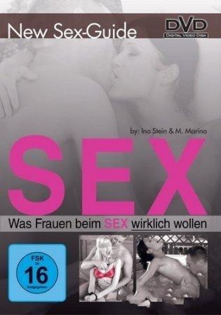 Скачать с letitbit  Какого секса хотят женщины (2009)