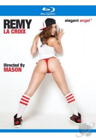Скачать с letitbit  Remy Lacroix (2012) BDRip