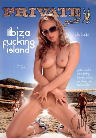 Скачать с letitbit Private Gold 86 - Ibiza Fucking Island [2006] DVDRip