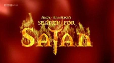 Скачать с letitbit  BBC - Поиск Сатаны / BBC - Search for Satan (2011) SATR ...