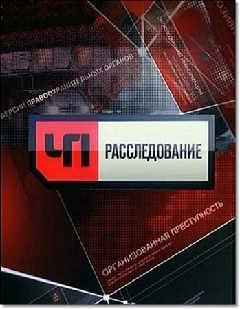 Скачать с letitbit  Анатомия протеста - 2 (2012) SATRip