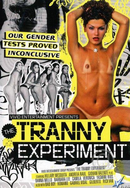 Развлекательные порнофильмы бесплатно