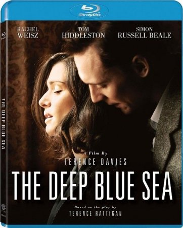 Скачать фильм Глубокое синее море (2011)