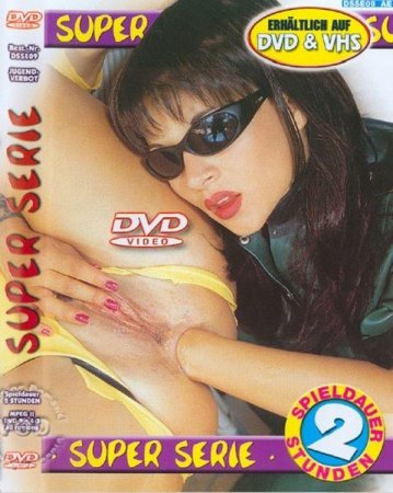 Скачать с letitbit Super Serie 9 [2004] DVDRip