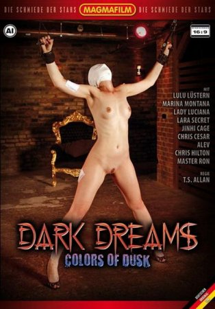 Скачать с letitbit Dark Dreams Colors Of Dusk [2012] DVDRip