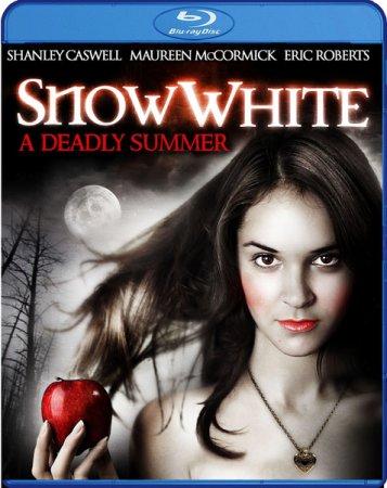 Скачать с letitbit Белоснежка: Убийственное лето (2012)