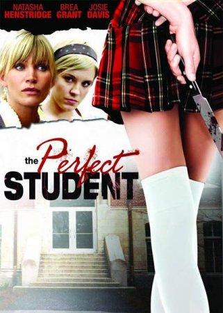 Скачать с letitbit  Идеальный студент (2011)