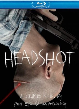 Скачать с letitbit  Выстрел в голову / Убийства (2011)