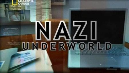 Скачать с letitbit  Последние тайны Третьего рейха. Семья Гитлера / Nazi un ...