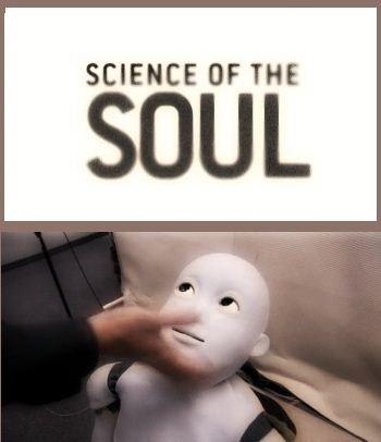 Скачать с letitbit  Душа под прицелом науки / Science of the soul (2009) SA ...
