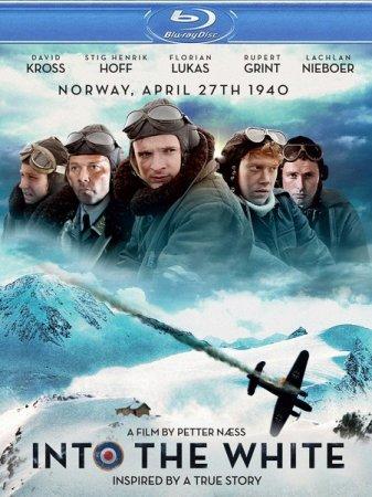 Скачать фильм Снежная тюрьма (2012)