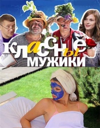 Скачать Классные мужики (2010)