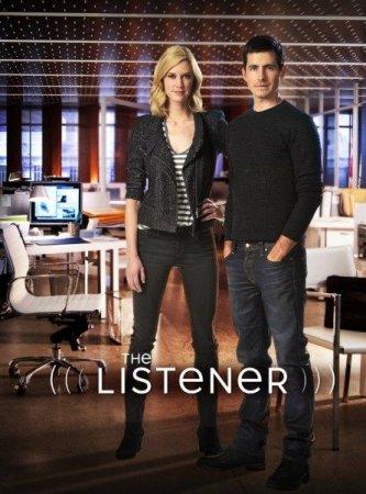 Скачать с letitbit  Читающий мысли, 3 сезон (2012)