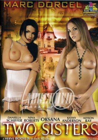 Скачать Les Deux Soeurs / Две сестры (с русским переводом) [2006]