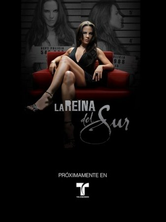Скачать Королева юга - 1 сезон (2011)