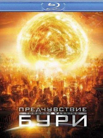 Скачать фильм Предчувствие бури (2012)
