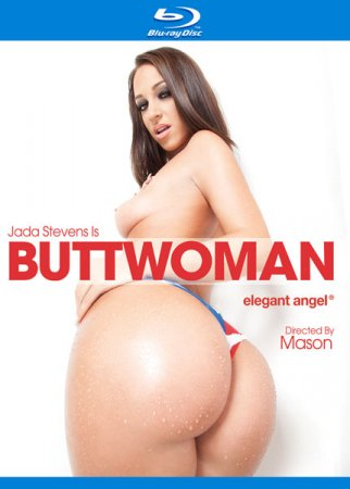 Скачать с letitbit Jada Stevens Is Buttwoman [2012] WEB-DL HD+FullHD
