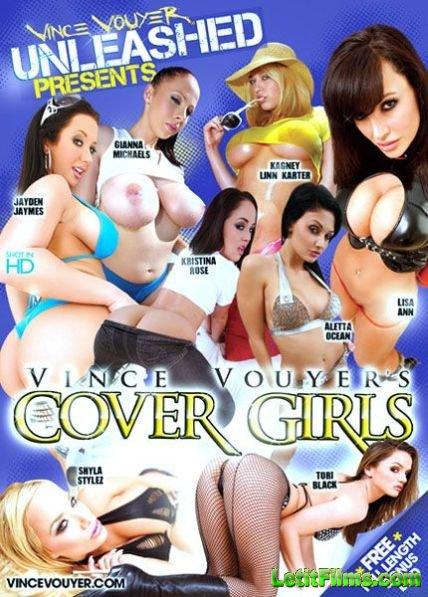 обложки для порно сайтов-фж3