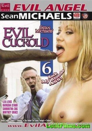 Скачать с letitbit Evil Cuckold 6 [2012] WEB-DL 1080p