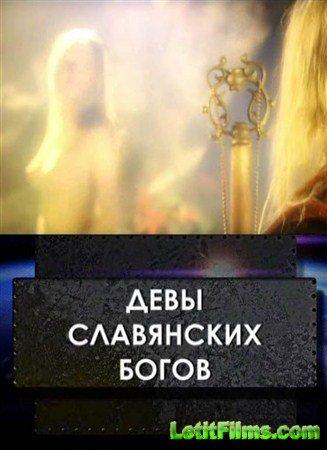 Скачать с letitbit Девы славянских богов (2012) SATRip