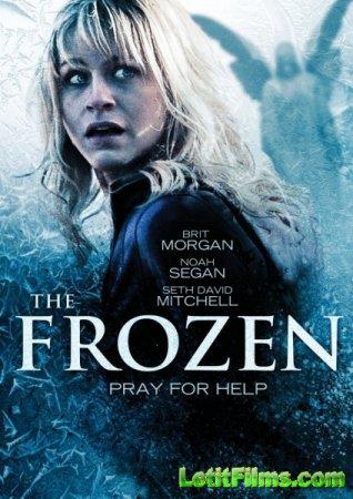 Скачать фильм Замерзшая (2012)