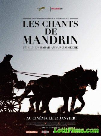 Скачать с letitbit Песнь о Мандрене (2011)