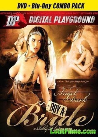 Скачать с letitbit Buy A Bride [2010] BDRip 720p