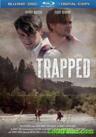 Скачать с letitbit  Капкан / Trapped (2012)