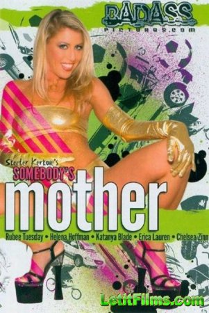 Скачать с letitbit Somebody's Mother [2005] DVDRip
