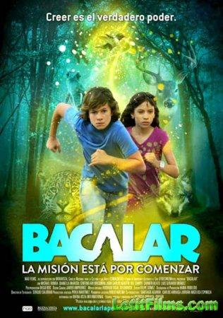 Скачать с letitbit Бакалар / Bacalar (2011)