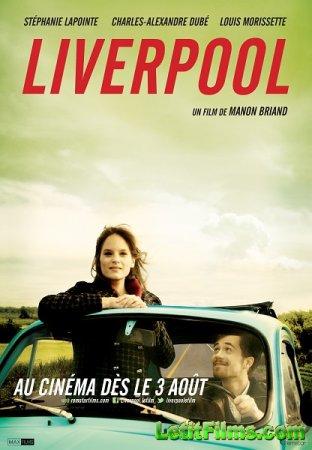 Скачать с letitbit Ливерпуль / Liverpool (2012)