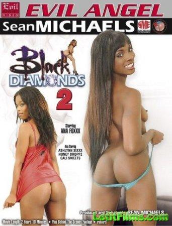 Скачать с letitbit Black Diamonds 2 [2013] WEB-DL 720p