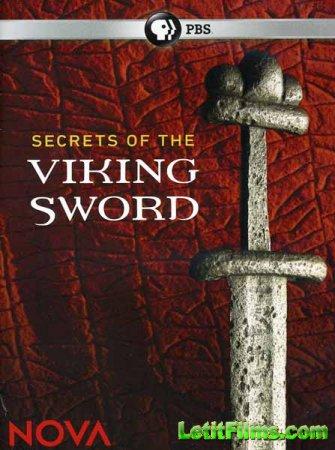 Скачать с letitbit Тайны меча викингов (2012)